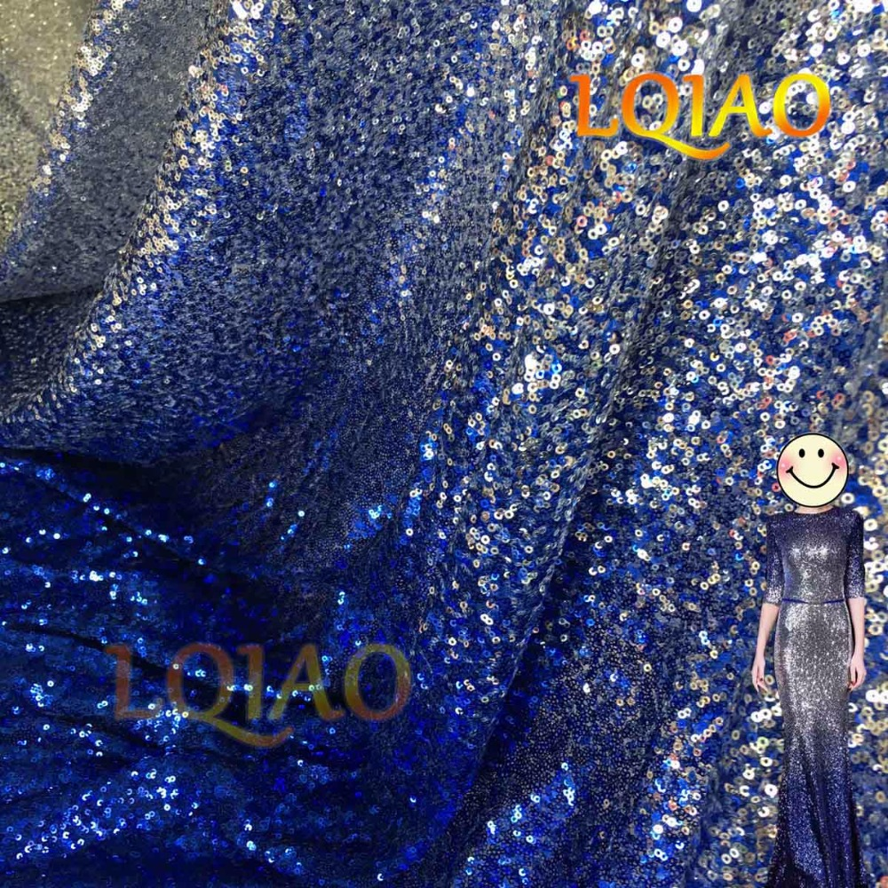 First Image of Royal Blue Silver-08