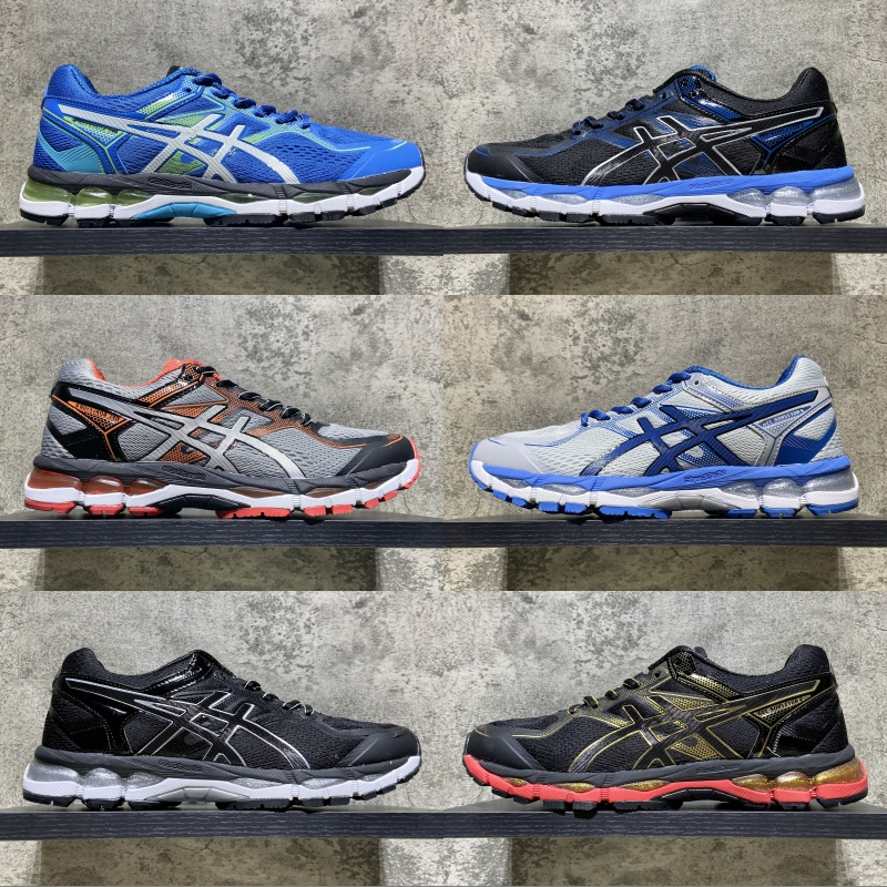 Venta al por mayor de Asics Gel Men - Comprar Asics Gel Men ...