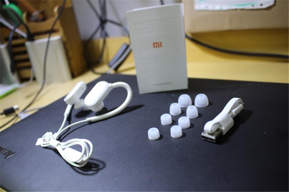 xiaomi Mi Sports Bluetooth Headset (3) -