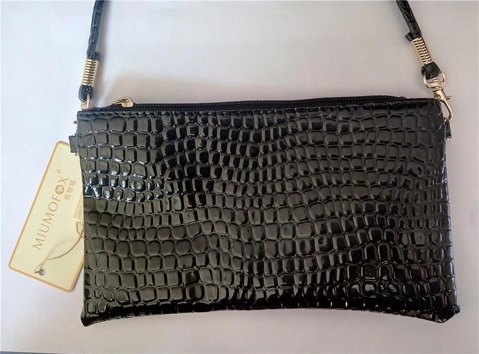 women wallet (5)