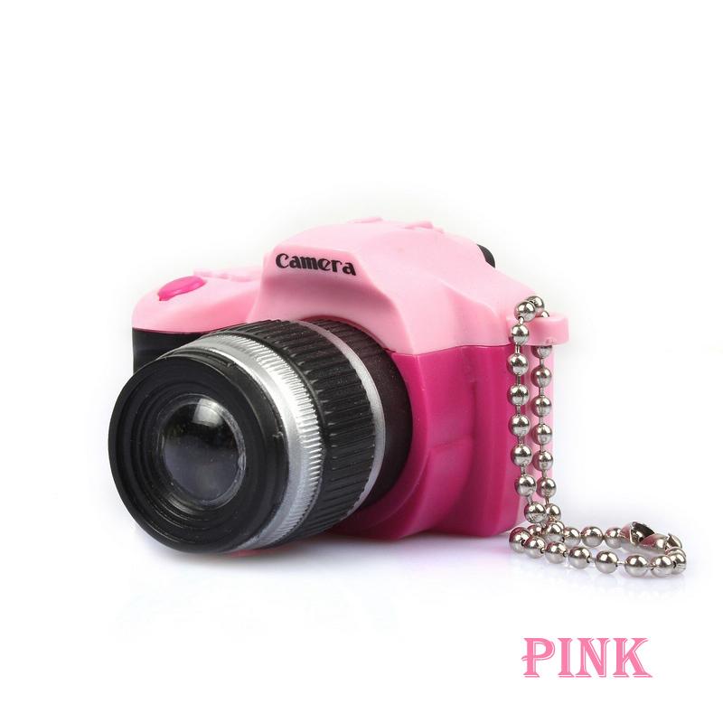 SKU-Pink