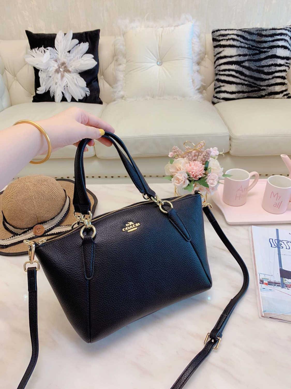 joyf !Women Handbags Famous Designer Brand Luxury Ladies Hand and Purses Messenger Shoulder Beautiful bag Women