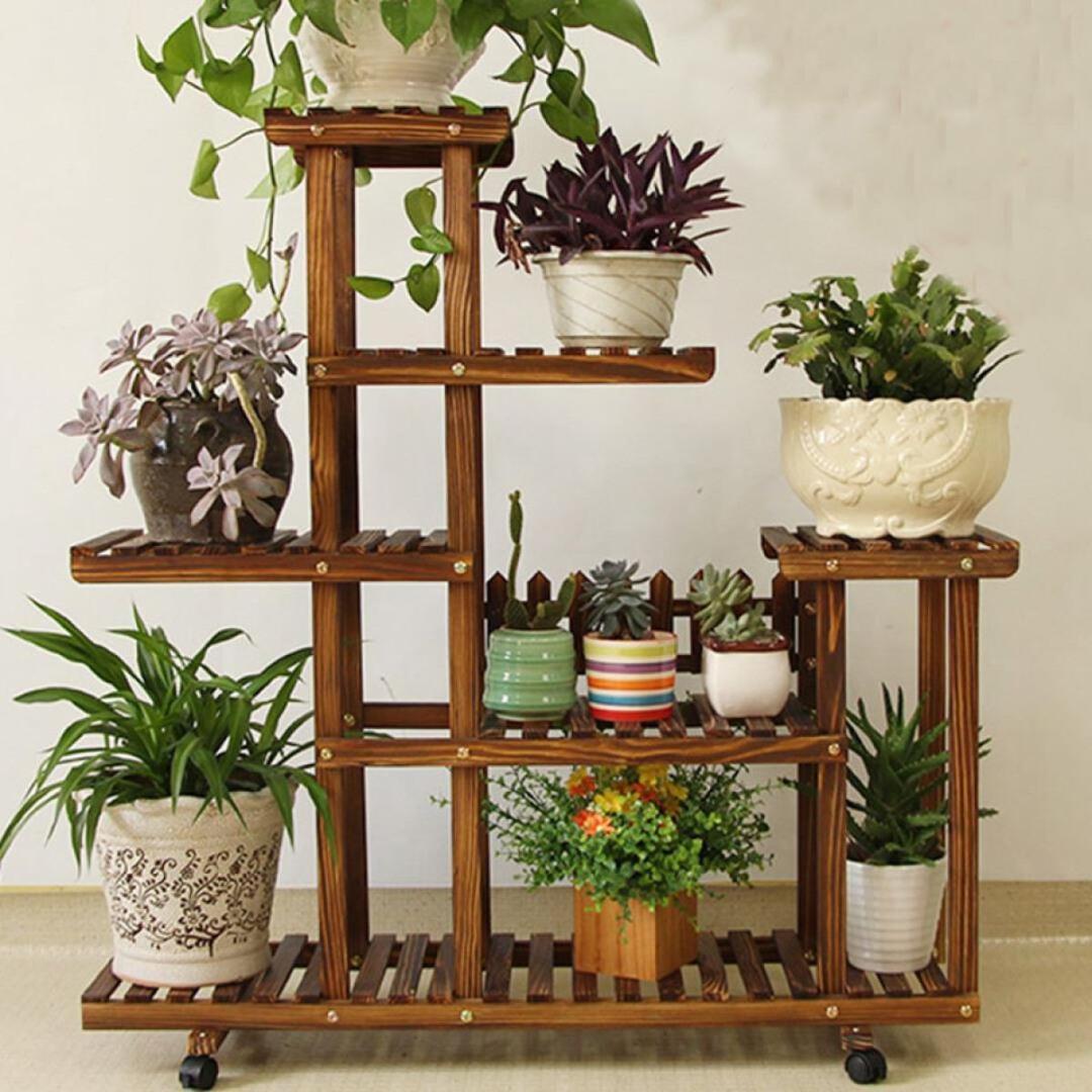 Les Outils De Jardinage Avec Photos vente en gros outils de jardinage cadeaux 2020 en vrac à