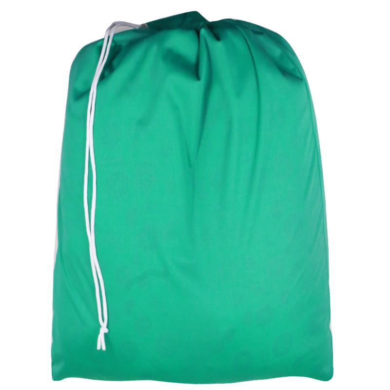 nappy bag for cloth diaper (12)