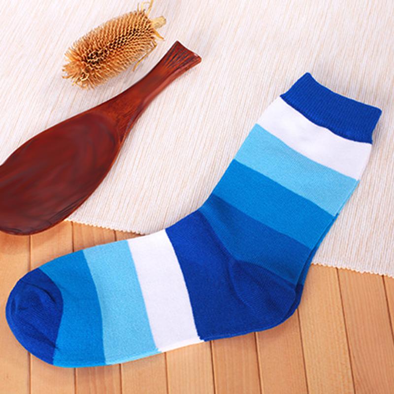 M-Socks06-052