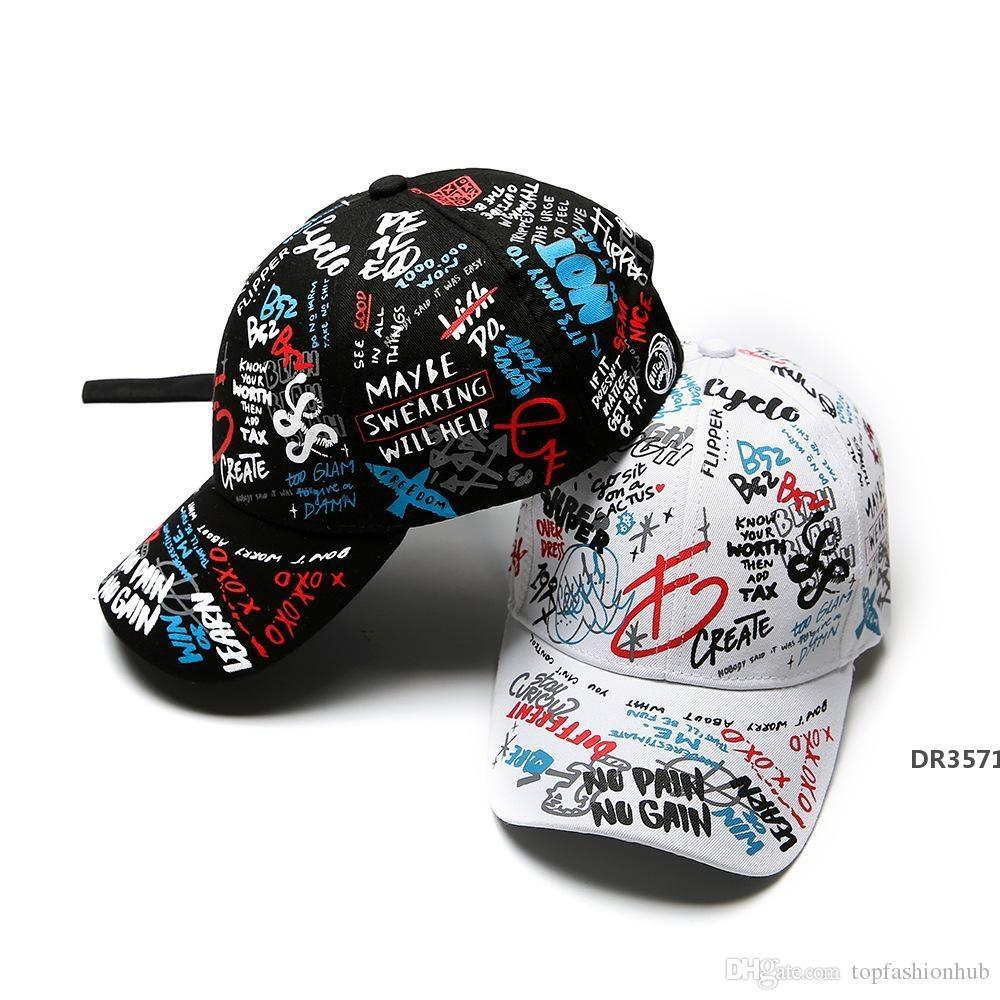 Multicolor DB-Children hat Boys Girls Baseball Cap Spring Summer Autumn Hat Chic Denim Blue Hat