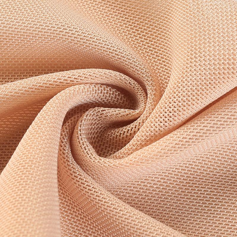 12Sweetown Harajuku Mesh Crop Top Long Sleeve T Shirt Women Kawaii Dragon Graphic Tees Sexy See Through Turtleneck Autumn Tshirt