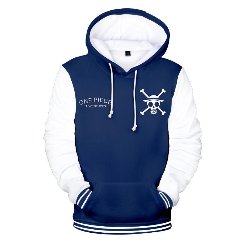 Alan Walker Hoodie Sweatshirt Zipper Coat Winter Noctilucent Costume Jacket