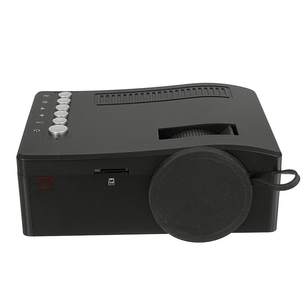 XD704301-ALL-17-1