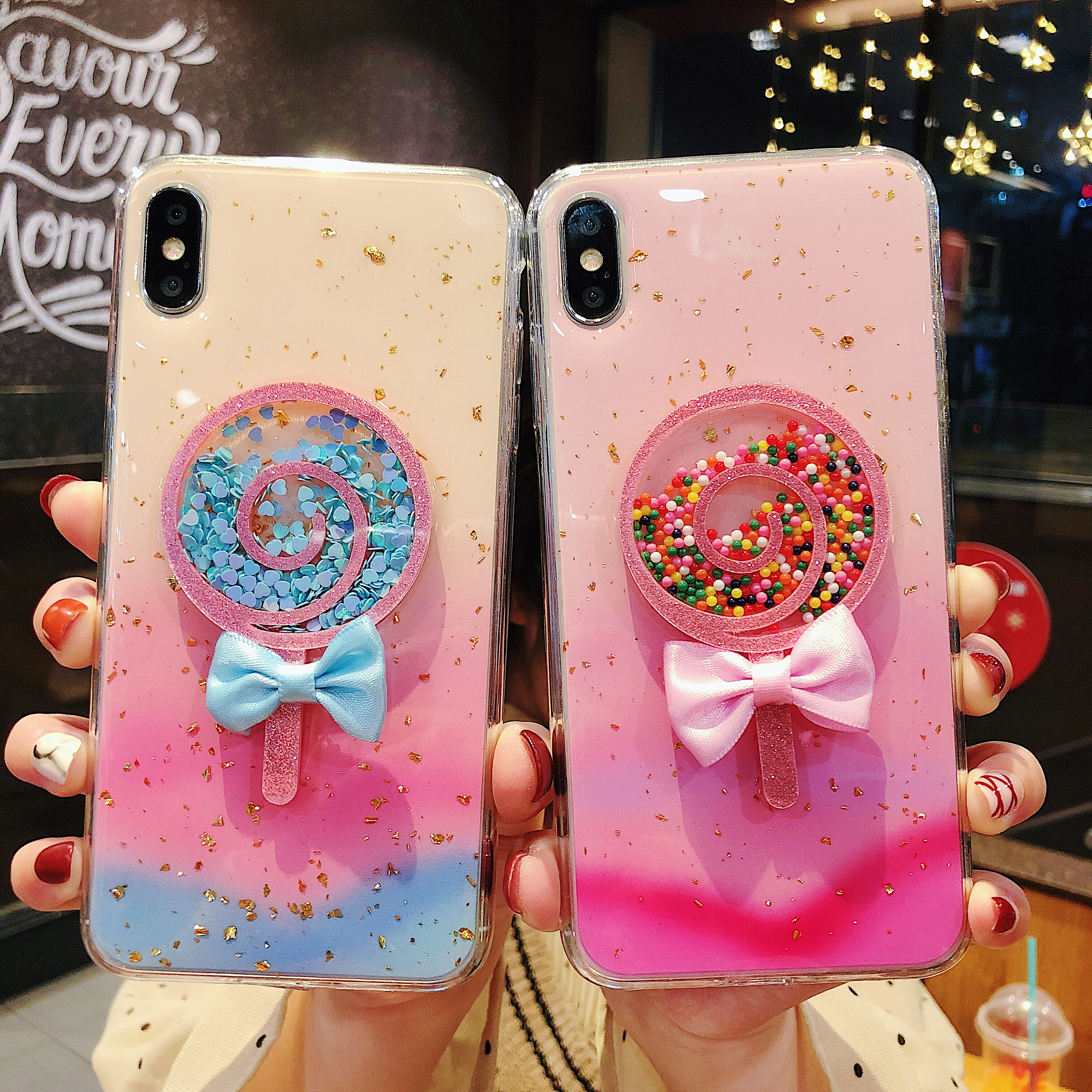 Iphone 6s Cute Cover For Girls: Buy