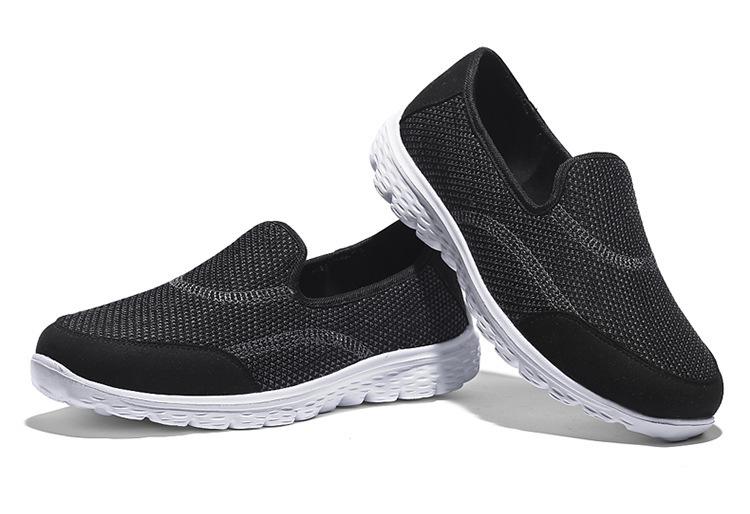 women shoes (26)
