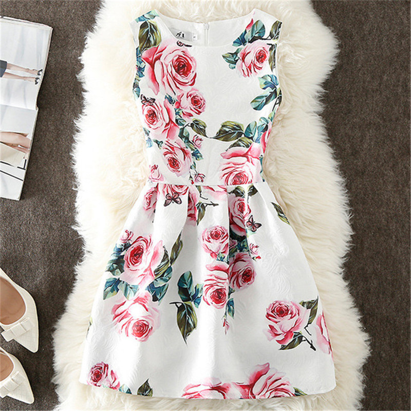 Fashion-Summer-Dress-Women-A-Line-Flower-Print-Maxi-Party-Casual-Vintage-Dresses-Elegant-Sleeveless-Ladies.jpg_640x640