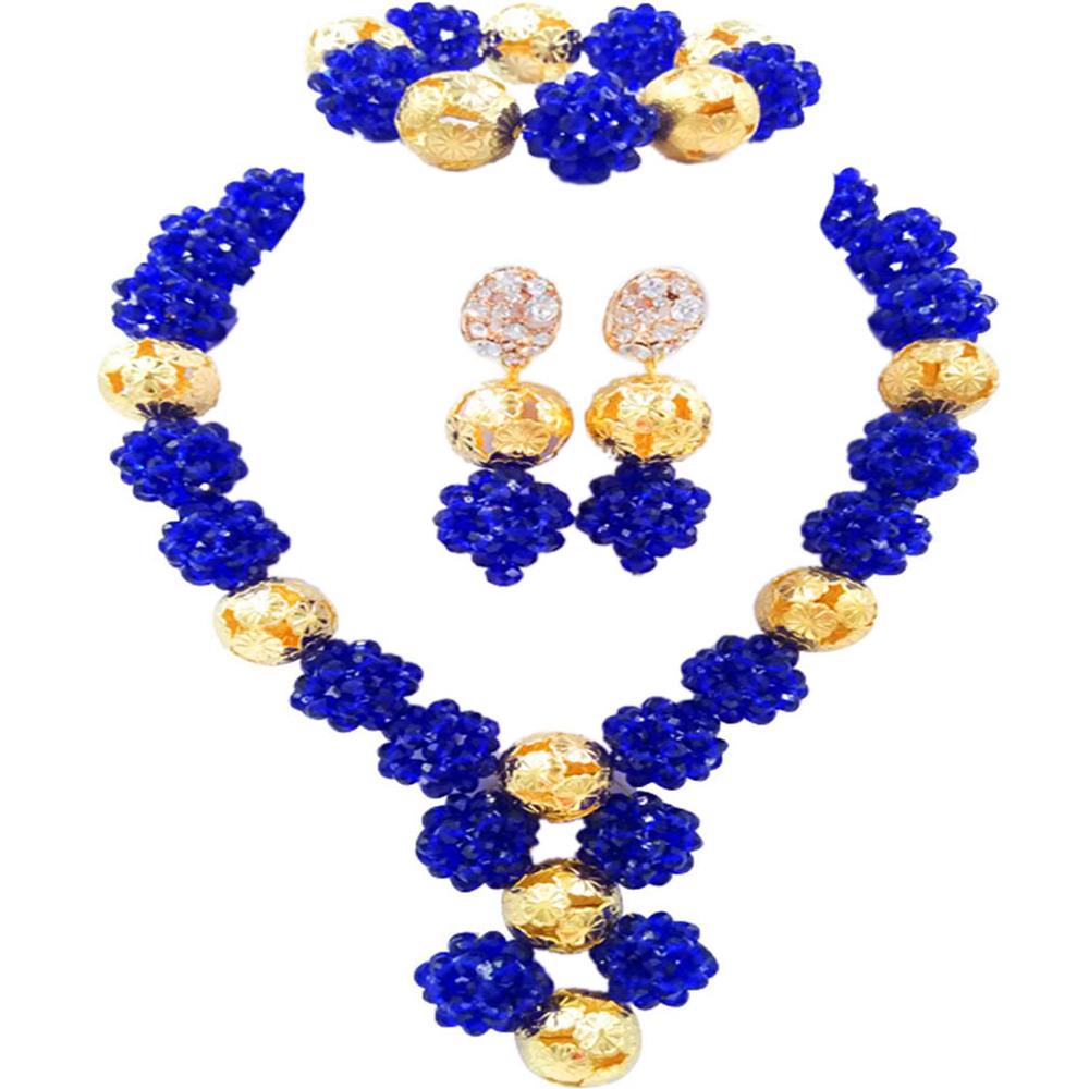 Royal Blue (1)