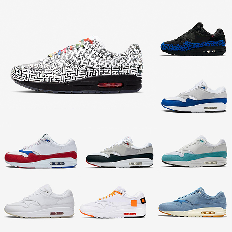 new arrivals high fashion united states Promotion Chaussures Tokyo | Vente Chaussures Tokyo 2020 sur fr ...