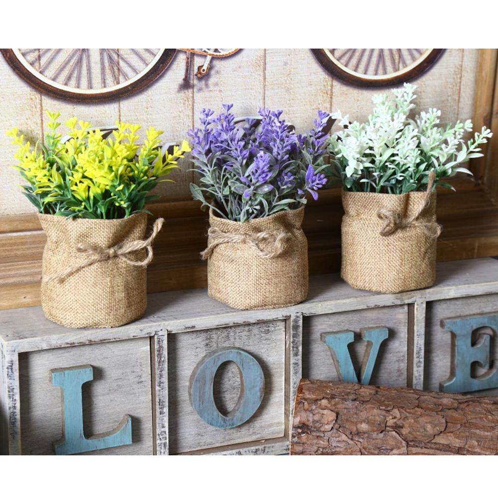 Planter Un Lilas En Pot promotion lavande en pot   vente plante de lavande en pot