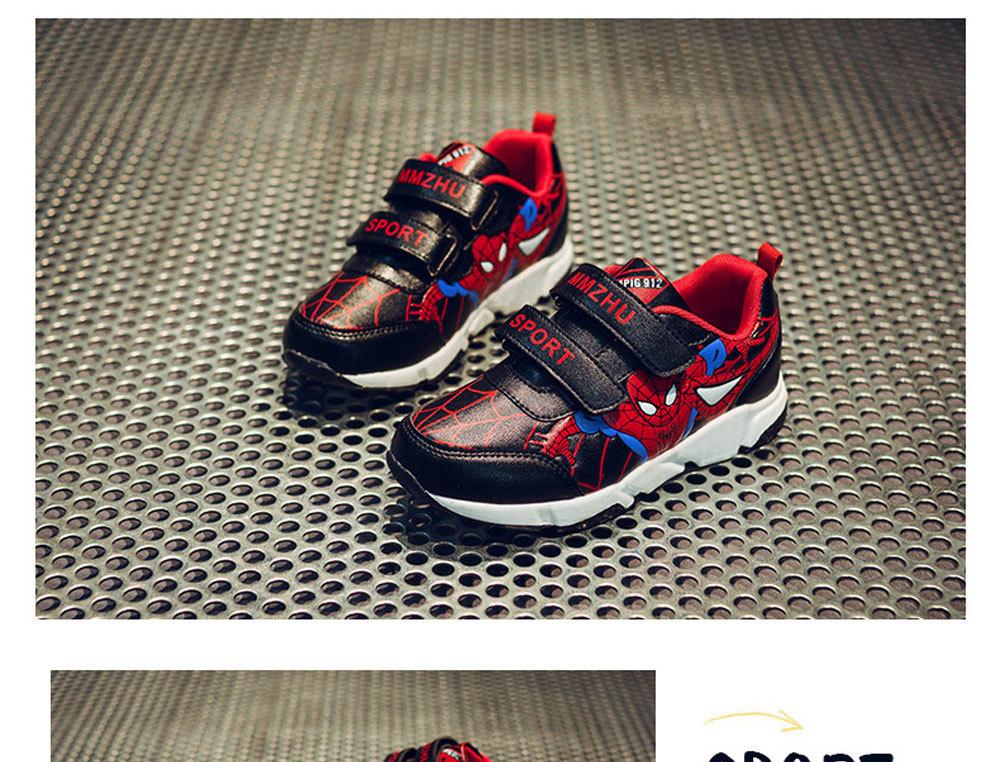 children-boys-sneakers-1_11