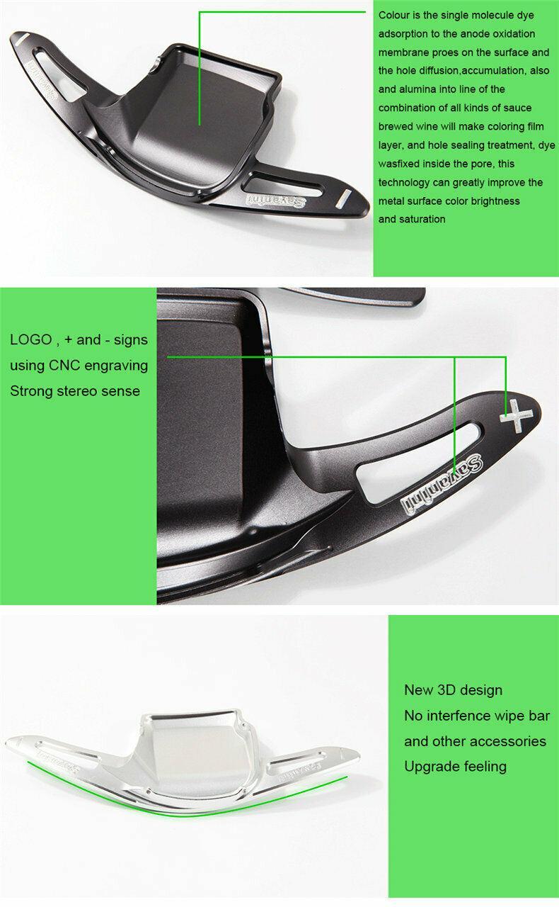 BMW 6 seriesdetail (4)