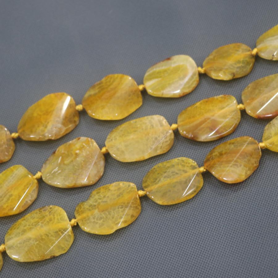 070 jewelry