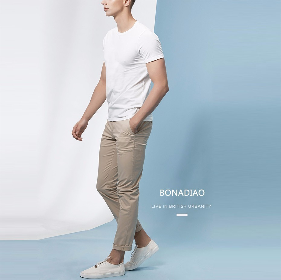 bonadiao xq1