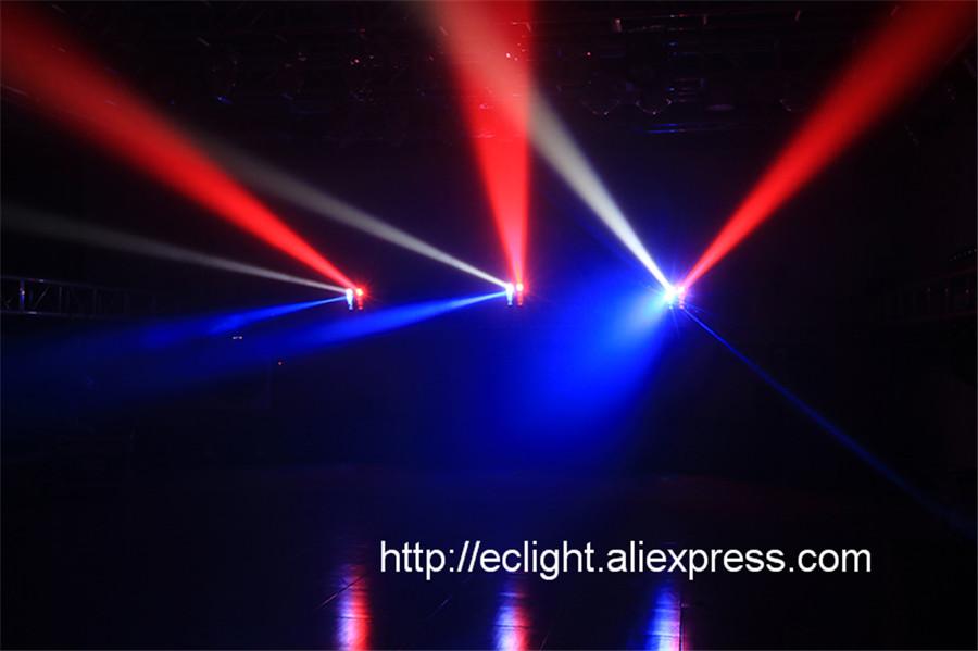 Mini Spider light-16_
