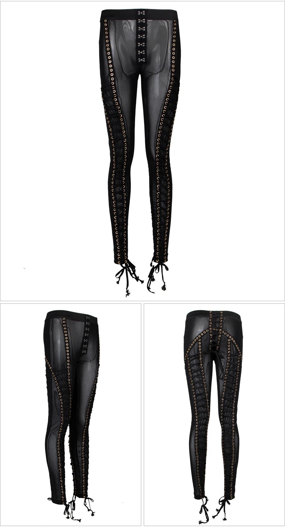 model_long-pants