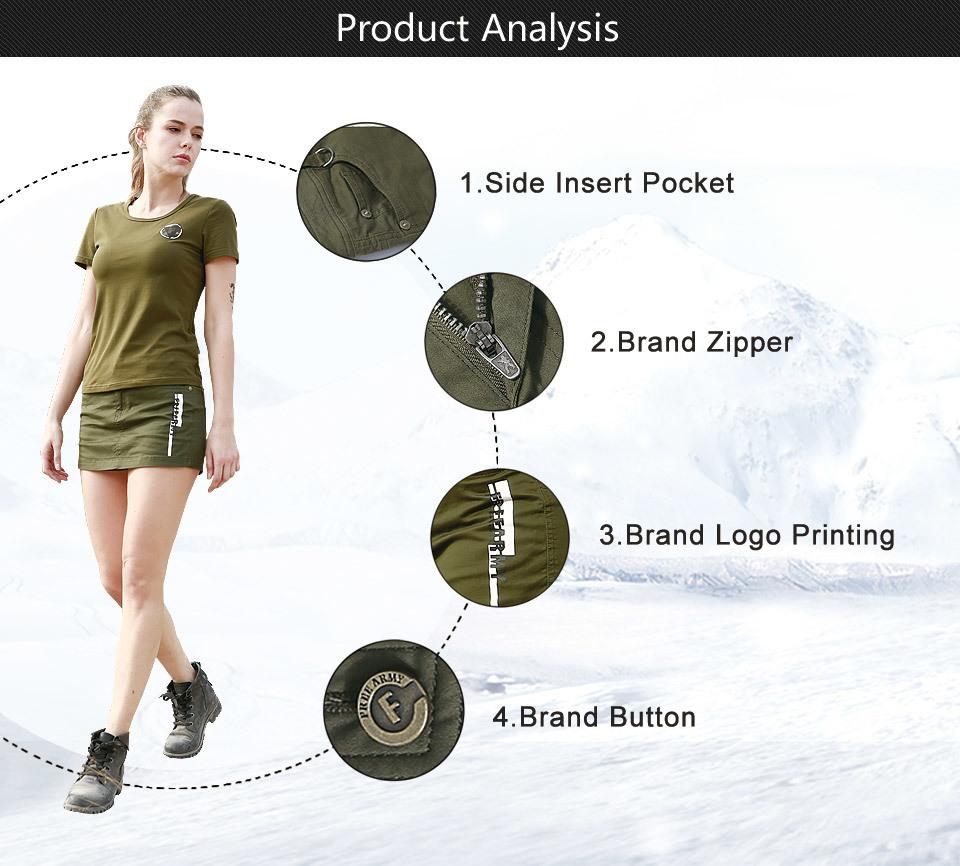 skirt shorts for women (4)