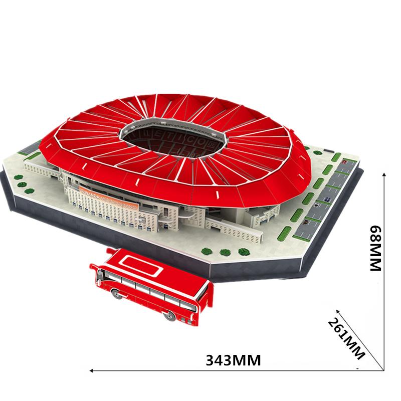 Classic-Jigsaw-Models-Spain-Madrid-Athletics-Wanda-Metropolitano-RU-Football-Game-Stadiums-DIY-Brick-Toys-Scale (3)