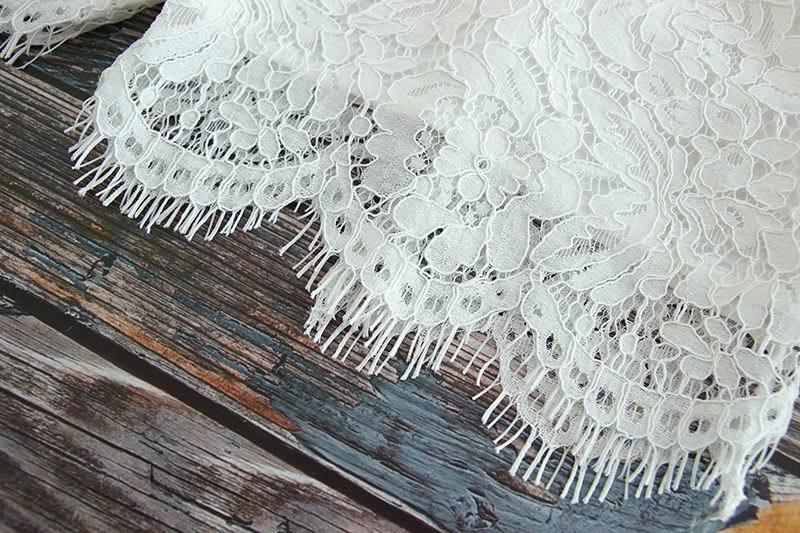 213-5-lace sets