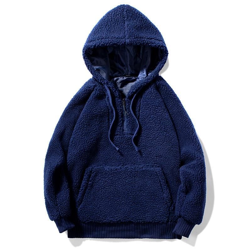 Purple Hoodies Men//Women New Hip Hop Cool Print Flowers Zipper Hoodie Sweatshirt Slim Fit Hoody Top