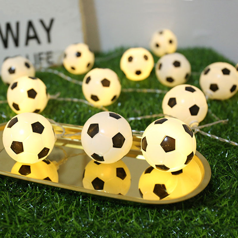 LED-Soccer-Balls-String-Garland-Decoration-Bedrooms-Home-Theme-Party-Christmas-3-5M-Decorative-Football-Fairy (5)1
