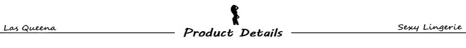 prodcut detail