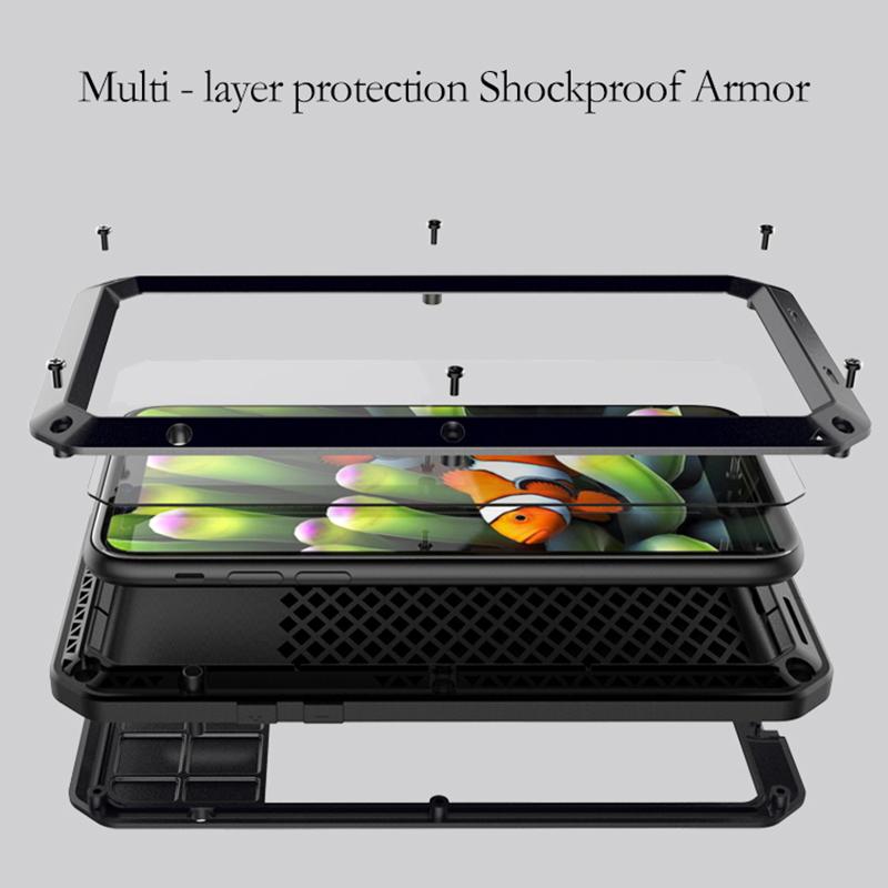 Armor Case (8)