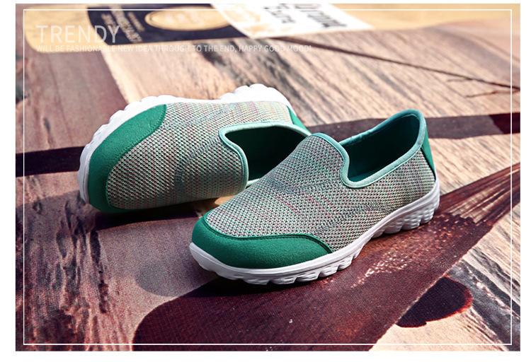 women shoes (33)