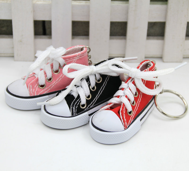 Compre Zapatillas Mini Juguetes Para Pájaros Parrot Technology Toys Juguetes Para Un Solo Roer A $3.75 Del Amerju | DHgate.Com