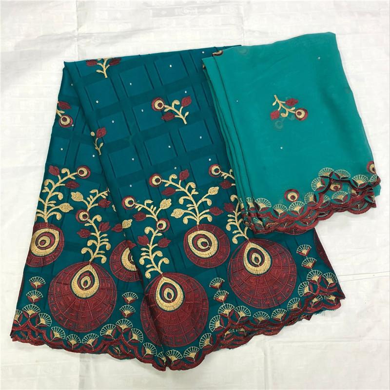 cotton lace (1)