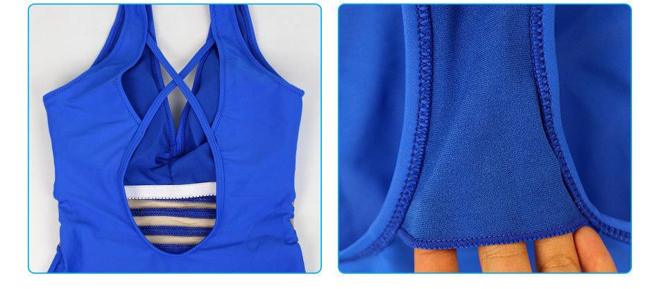 one-piece-swimsuit-ak5321_16