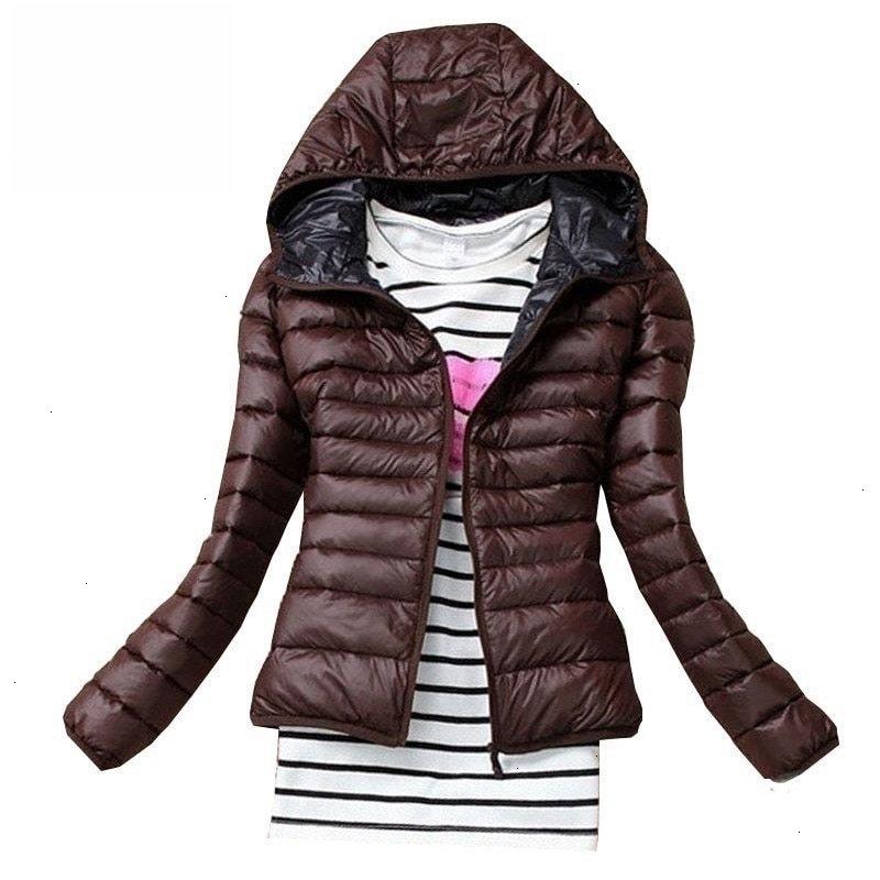 -Autumn-Winter-Women-Basic-Jacket-Coat-Female-Slim-H_004