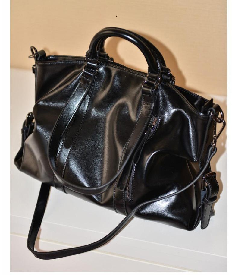 Exotic2019 сумочка женские синглы плечо посыльный женщина пакет