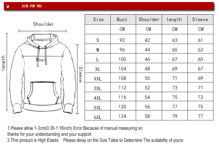 2019 New 3d Hoodie Sweatshirts Men Women Hoodie Z Anime Fashion Casual Tracksuits Boy Jackets Hooded Pullover