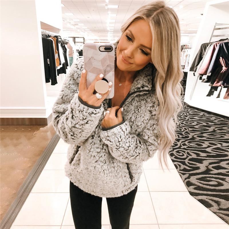 zipper jacket women07