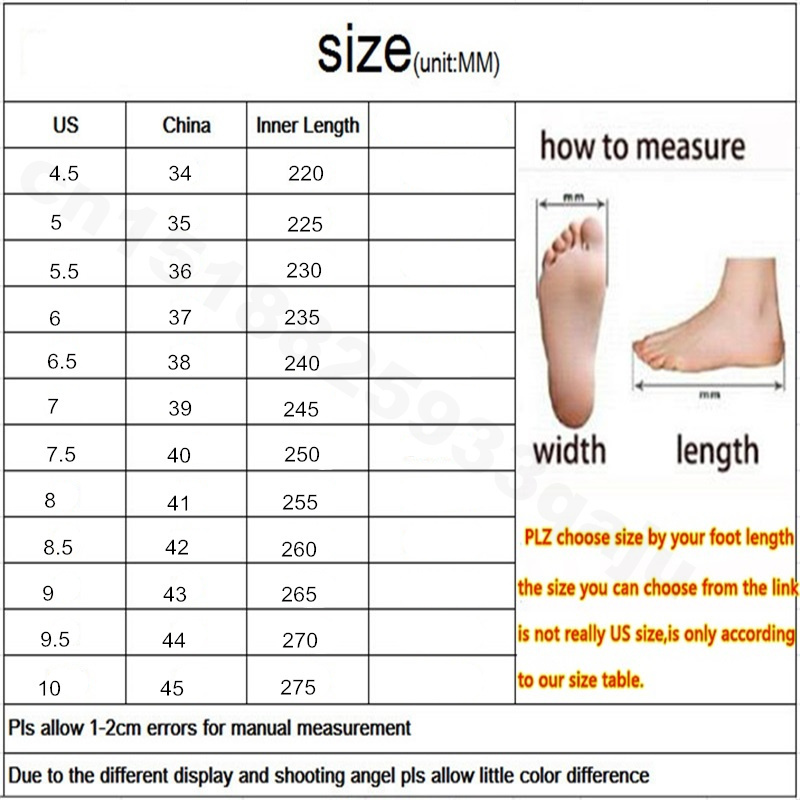 EXHORT-MICE-Hot--New-Summer-High-Quality-Square-Heels-Shoes-Women-Sandals-Ladies-Flat-Open