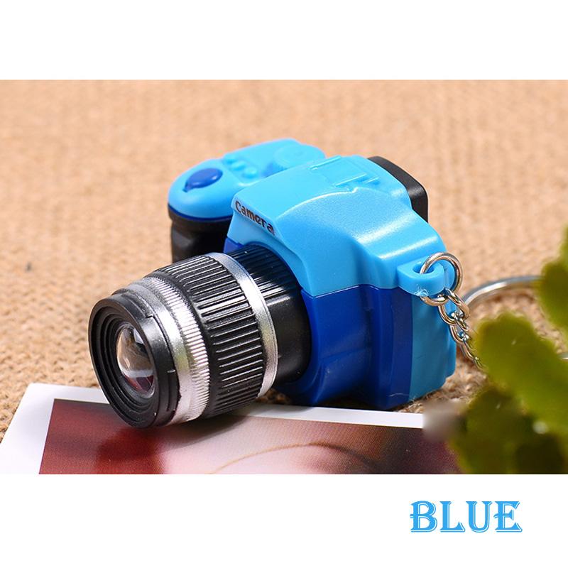 SKU-blue