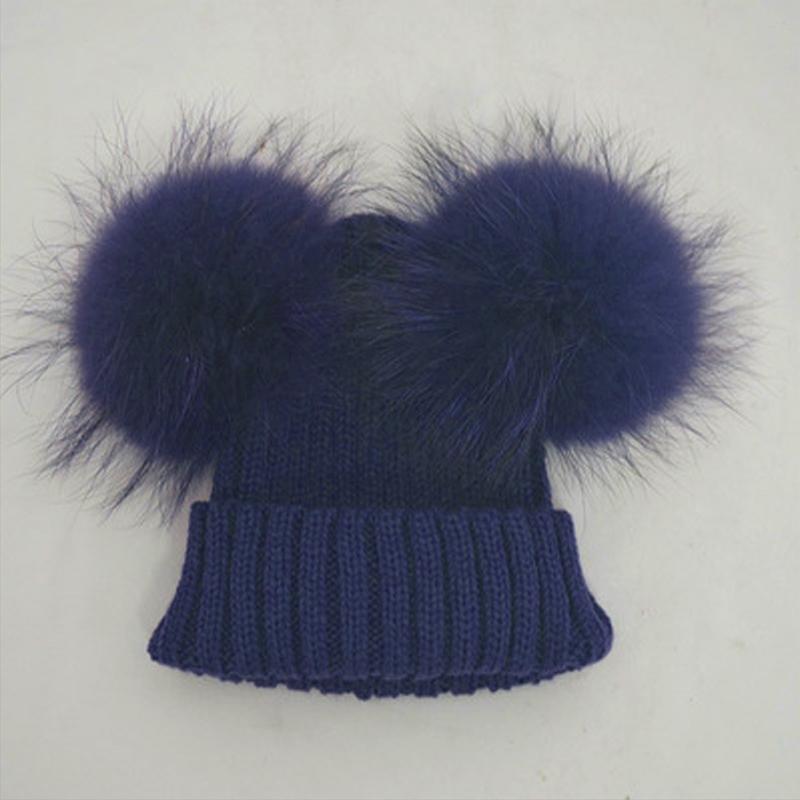baby hats (17)