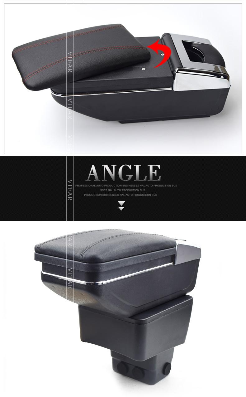 for-Mazda-cx-3-armrest_06
