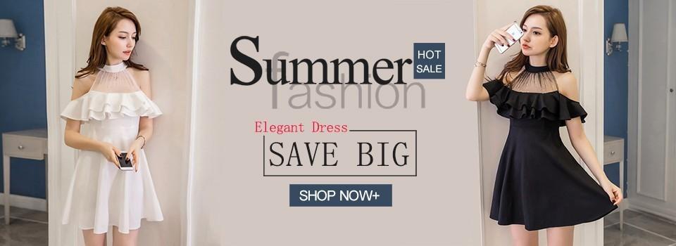 summer-dress-960