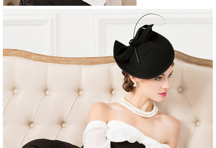 7_winter elegant hats for women