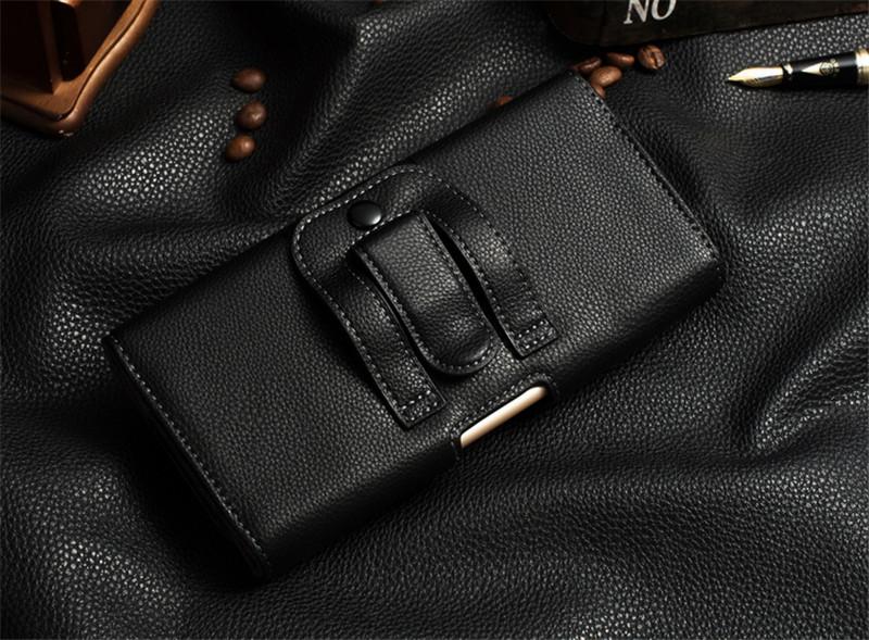 phone belt case pouch4