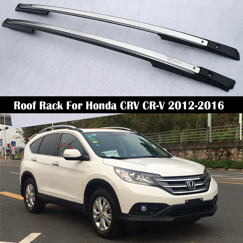Lockable Cross Bar for Mitsubishi Outlander 2014-2019 Roof Rack Rail Silver