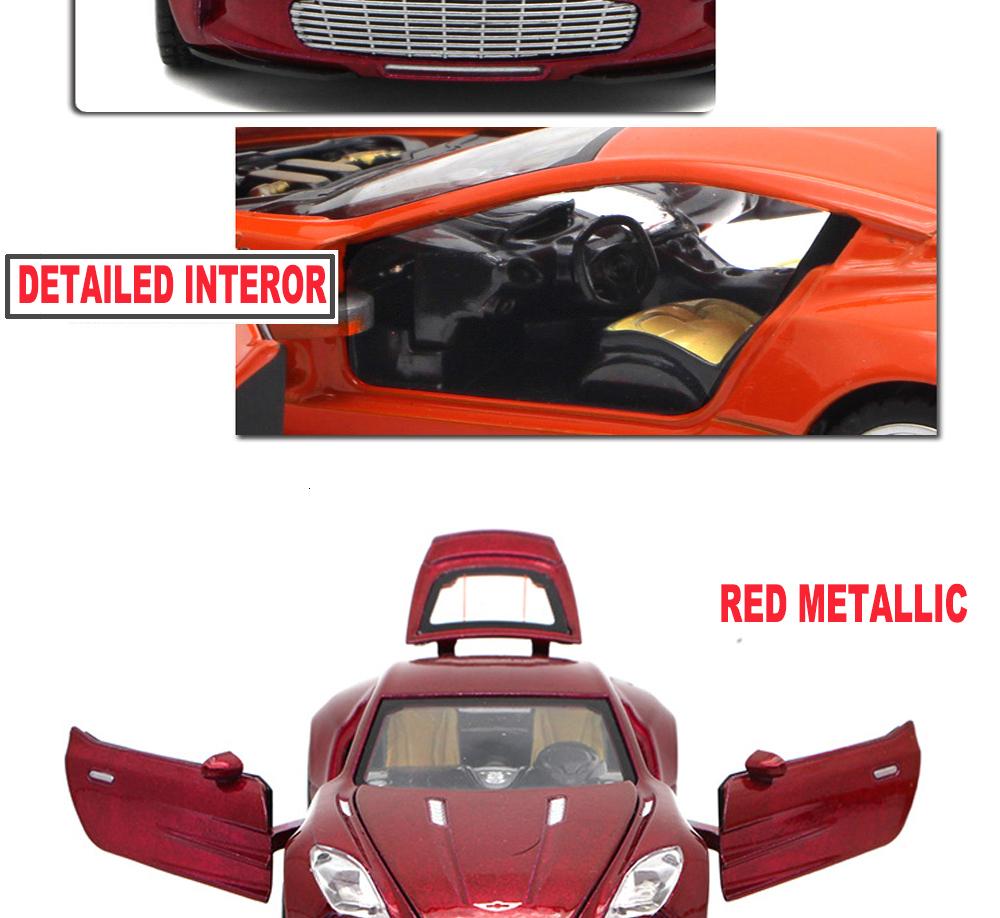aston-martin-diecast-toys-CAR_06