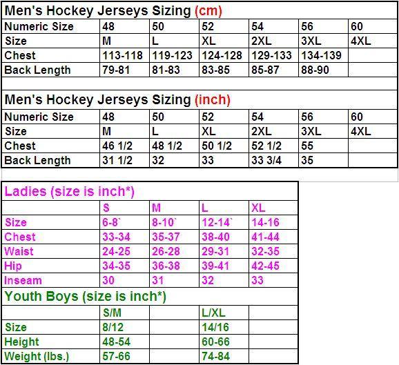 hockey-size-chart.jpg
